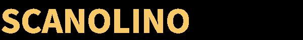 Bücher App Logo Title